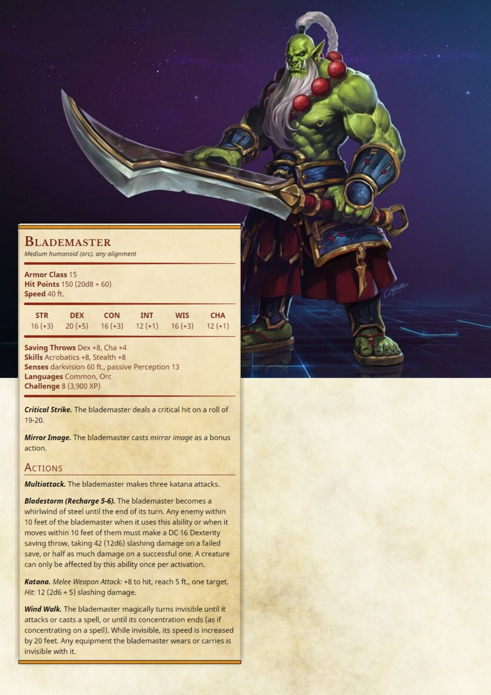 monster manual 3.5 pdf download