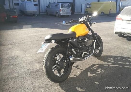 moto guzzi v7 service manual