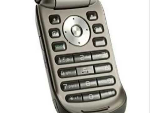 motorola razr flip phone manual