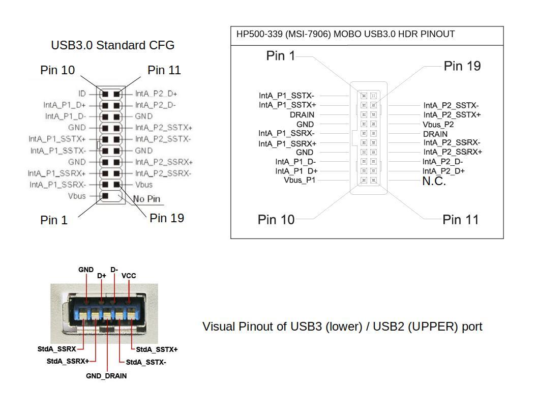 ms 7778 ver 1.0 manual