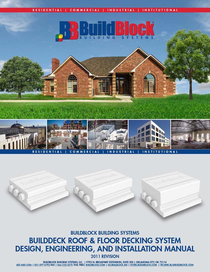 national foam engineering manual pdf