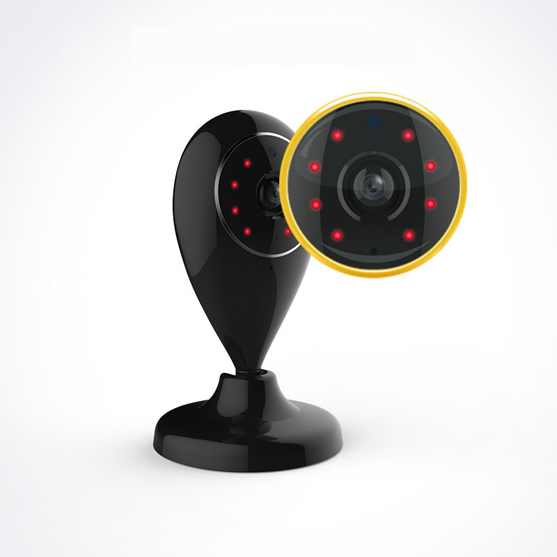 neo coolcam p2p ip camera manual
