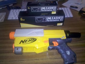 nerf recon cs 6 manual
