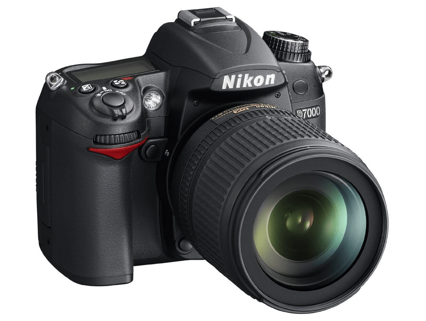 nikon d600 user manual download