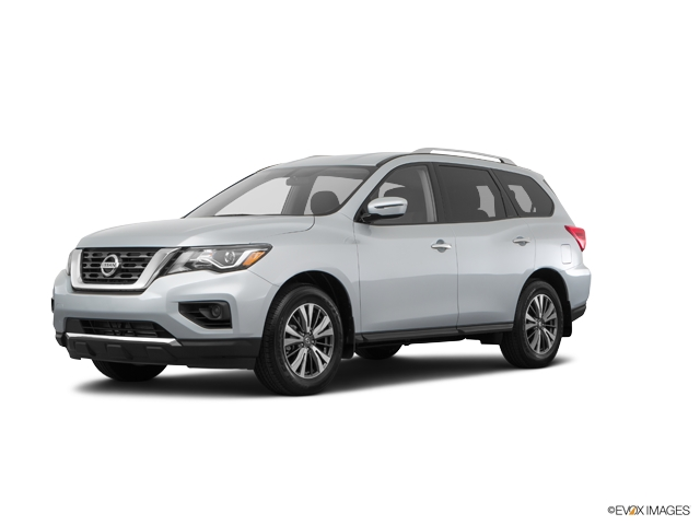 nissan pathfinder repair manual download