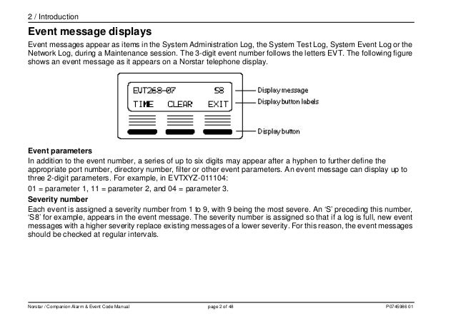 nortel networks phone manual t7316e
