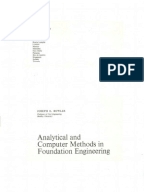open channel hydraulics solution manual