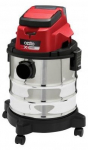 ozito wet dry vac manual