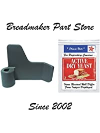 panasonic bread machine manual sd yd250