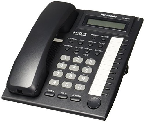 panasonic cordless phone owners manual
