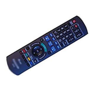 panasonic dvd recorder dmr ex77 manual