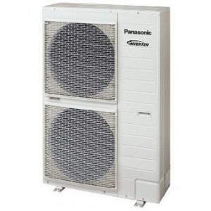 panasonic econavi air conditioner user manual