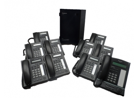 panasonic kx t7630 manual pdf
