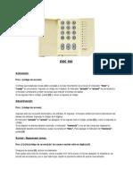 paradox spectra 1689 installation manual