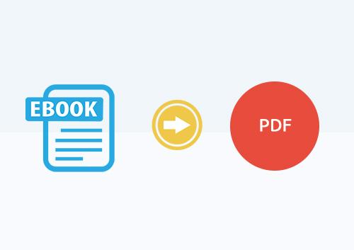 pdf converter professional 7.2 manual