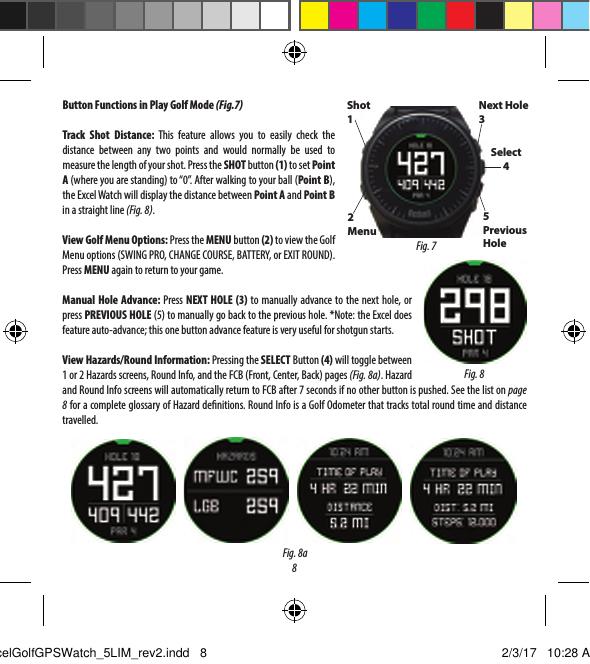 peak performance golf swing manual pdf