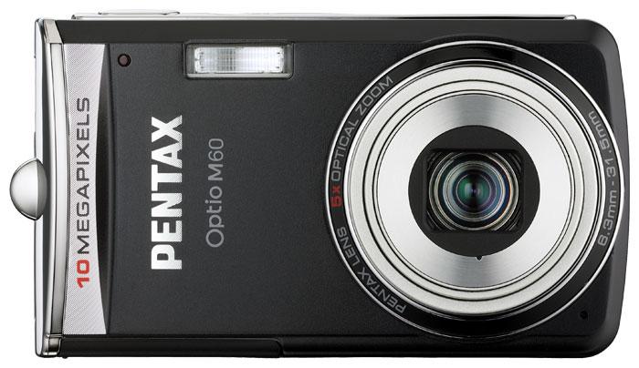 pentax optio e70l user manual