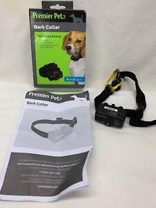 petsafe bark collar gbc 103om manual