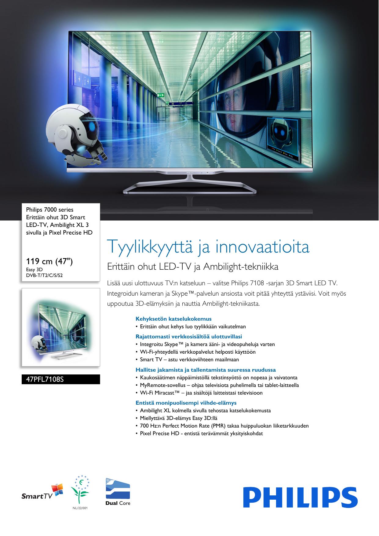 philips smart tv user manual pdf
