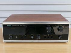 pioneer sx 950 service manual