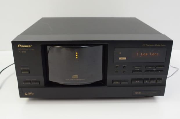 pioneer vsx 1123 k manual