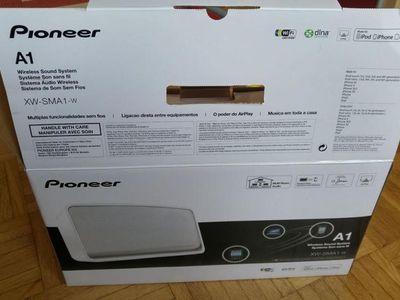 pioneer xw sma1 k manual