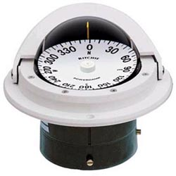 plastimo contest 101 compass manual