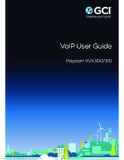 polycom hd voice user manual