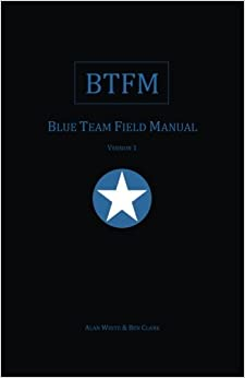 red team field manual rtfm