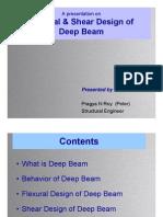 reinforced concrete mechanics and design solutions manual pdf
