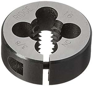 ridgid 300 pipe threader manual