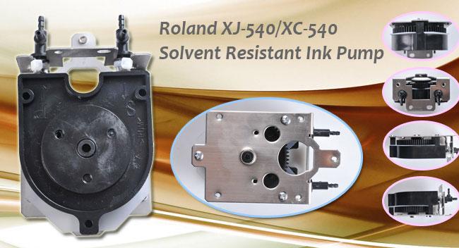 roland sp 300 service manual