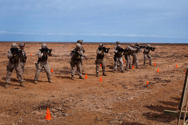 royal marines fitness physical training manual pdf