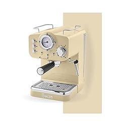 russell hobbs coffee grinder 9703 manual
