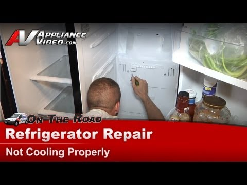 samsung french door refrigerator manual defrost