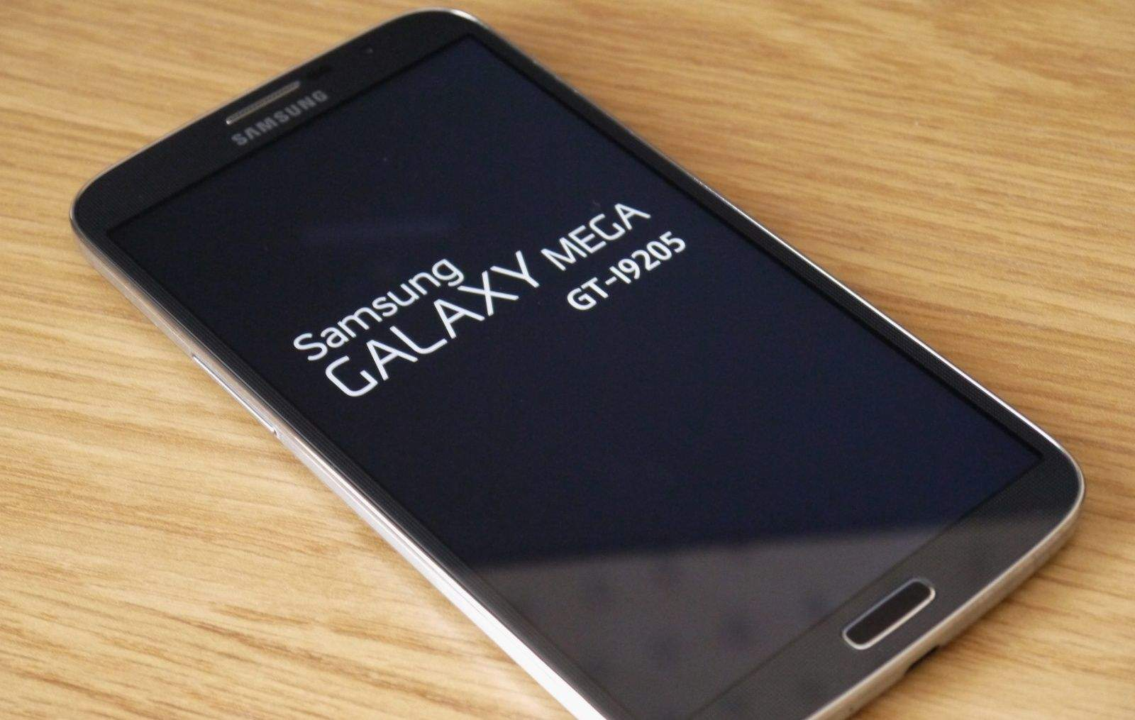 samsung galaxy s5 manual update