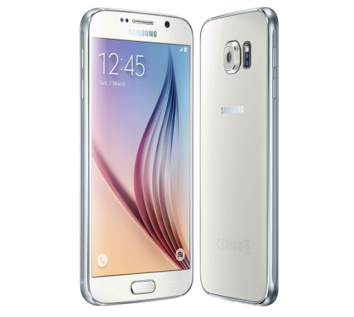 samsung galaxy s6 user manual at&t