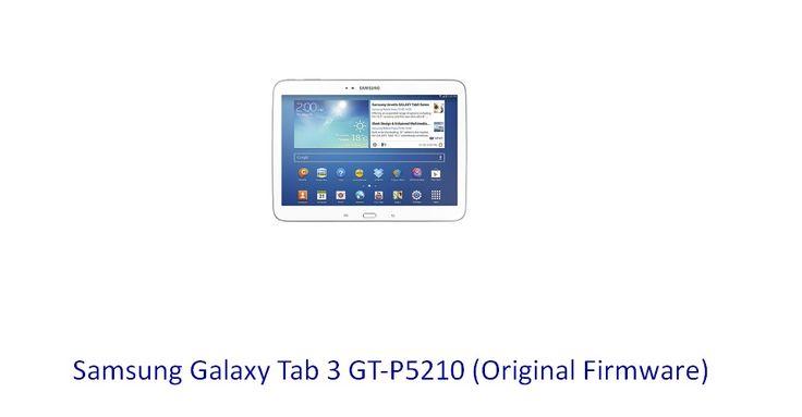 samsung galaxy tab 3 user manual download