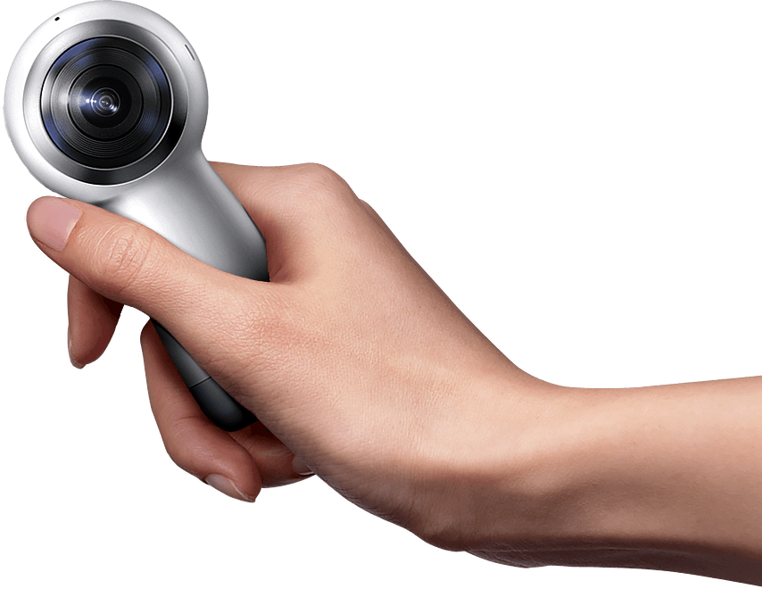samsung gear 360 2017 manual pdf