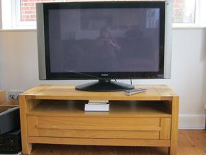 samsung plasma tv 43 inch manual