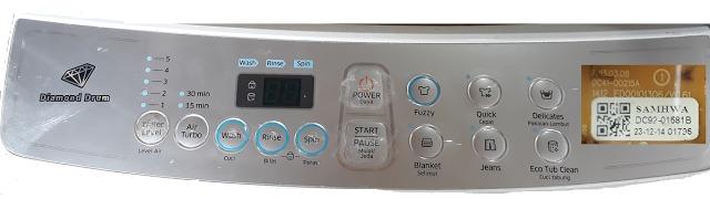 samsung s inverter air conditioner manual