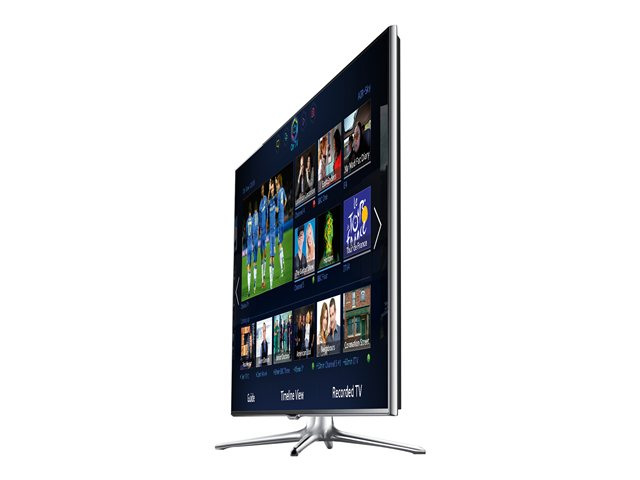 samsung series 7 led tv user manual
