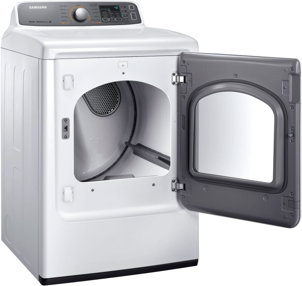 samsung silver care washer manual