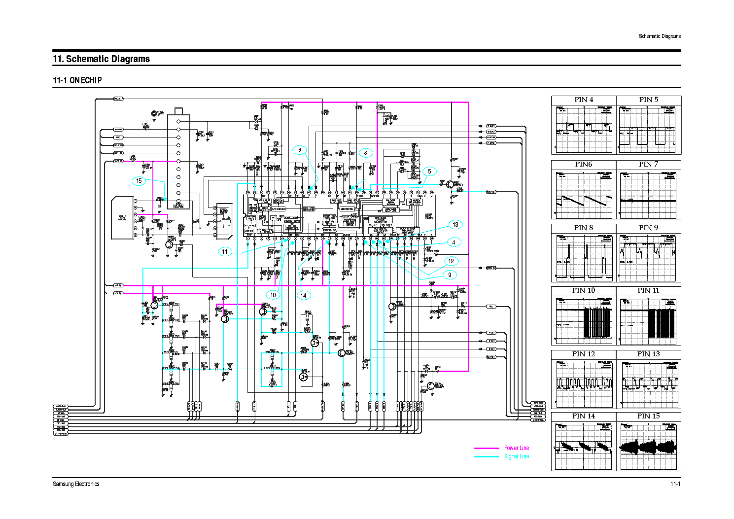 samsung tv owners manual pdf