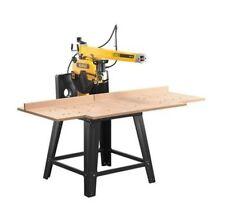 scheppach table saw tku manual
