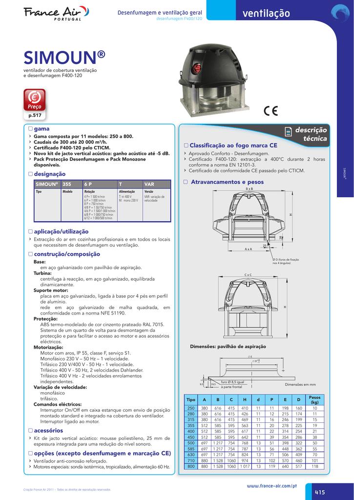 sennheiser tr 120 manual pdf