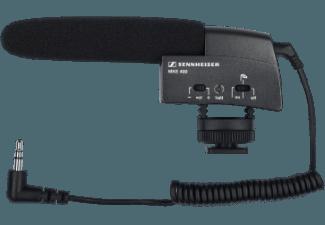 sennheiser vmx 200 ii manual
