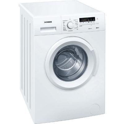 siemens iq100 washing machine manual