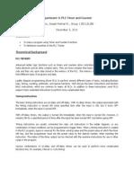 siemens logo plc programming manual pdf