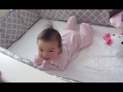 sleep easy baby monitor manual